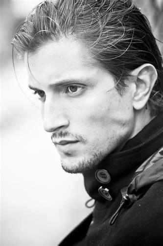 Picture of Hermann Nicoli