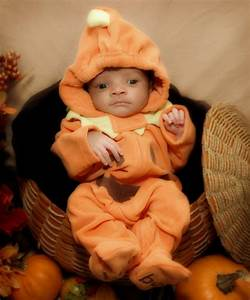 top 10 baby costumes tim and olive 39 s