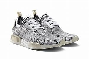 Adidas Nmd Camo Grey Adidastrainersukru