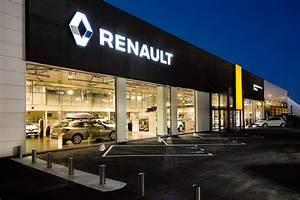 Renault Saint Quentin : orleans renault retail group ~ Medecine-chirurgie-esthetiques.com Avis de Voitures