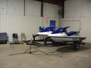 Boat Auctions Cincinnati Ohio by Pair Of Donated Jet Skis To Be Auctioned April 12