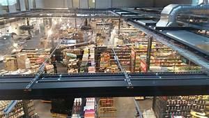 Shopping Center Würzburg : das neue hubland center heute ab 8 uhr radio gong w rzburg facebook ~ Watch28wear.com Haus und Dekorationen