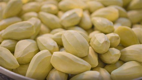 'วรพร' มะม่วงแปรรูปพร้อมกินเจ้าแรกในไทย เพิ่มมูลค่าจากภูมิ ...
