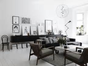 HD wallpapers salon interieur lille