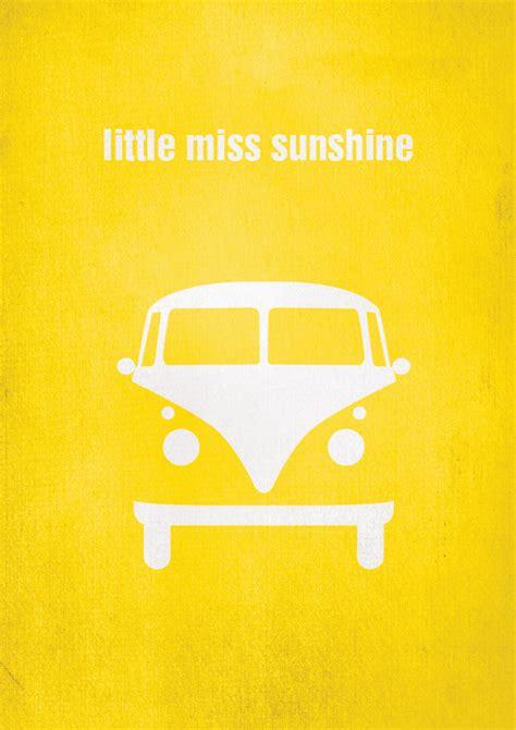 beautiful  amazing minimalist  posters browse