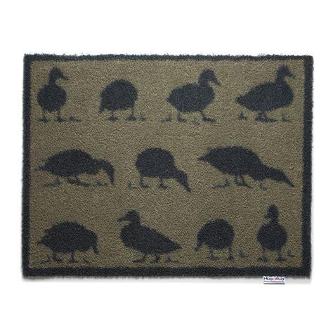 buy hug rug homegarden collection door mat animal