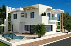 HD wallpapers facade maison moderne tunisie 2wall3design.cf