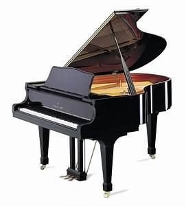 C M Piano : sk2 68000 shigeru kawai sk 2 178 cm handcrafted grand piano better music ~ Yasmunasinghe.com Haus und Dekorationen