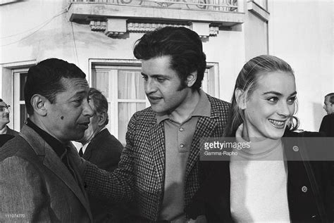 geneviève grad chanson 1000 images about joe dassin for ever on