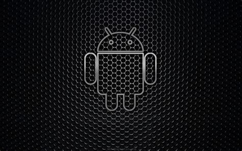 If you do not know your screen size, then select your phone model on the right menu. Black Android Wallpapers - Wallpaper Cave