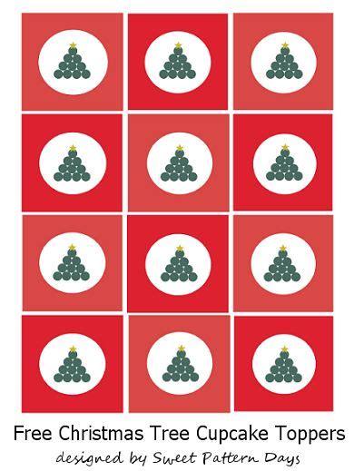 christmas printables images  pinterest