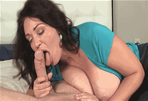 Sexy Mature Blowjob S Sexy Erotica