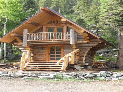 small log cabin tiny home tiny log cabin interiors unique small houses treesranchcom