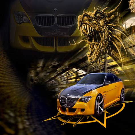 Wallpapers Super Cars