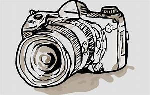 Camera » drawings » SketchPort