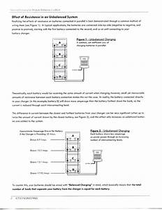 4 Lamp T5 Ballast Wiring Diagram Gallery