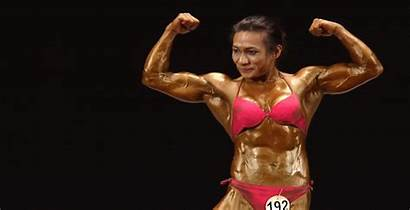 Indian Female Bodybuilders India Imgur