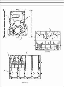 Cat 315 Part Manual Page 48 Of 1181