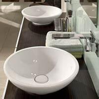 Waschbecken Gäste Wc : waschbecken g ste wc waschtisch g ste wc badshop skybad ~ Watch28wear.com Haus und Dekorationen