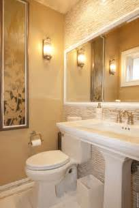 wall decorating ideas for bathrooms fabulous size wall mirror for sale decorating ideas