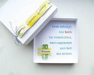 Wie Verpacke Ich Geldgeschenke : geldgeschenk zur hochzeit hochzeitsblog marrymag der hochzeitsblog ~ Orissabook.com Haus und Dekorationen