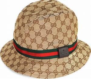 90e307e7fef Gucci Bucket Hat. gucci gg bucket hat beige. gucci gg monogram ...