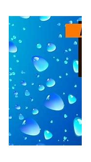 Design a Realistic 3D Water Drop Effect in Adobe ...