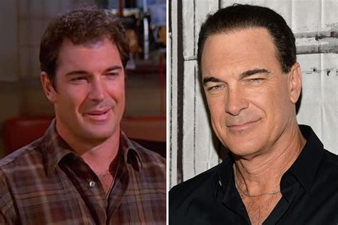 12 Seinfeld Actors Then and Now - Wow Gallery | eBaum's World
