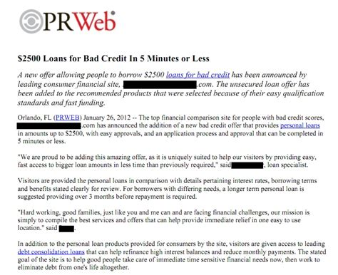 8 Ridiculous Examples Of Press Release Fails. I Phone Service Providers Citibank Miles Card. Air Duct Cleaning Orange County. Diagnosing Electrical Problems In Cars. Simpson Eye Associates Kelly Payroll Services. Business Cable Service What Is Bsn In Nursing. Funeral Advantage Insurance Company. Outsourced Telemarketing Services. Graduate Student Scholarships And Grants