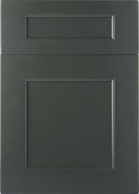 Eudora Cabinets Door Components eudora door styles maple kith kitchens