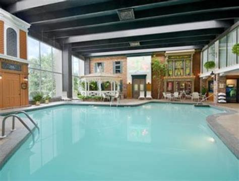 wyndham garden warsaw in wyndham garden warsaw updated 2018 prices hotel