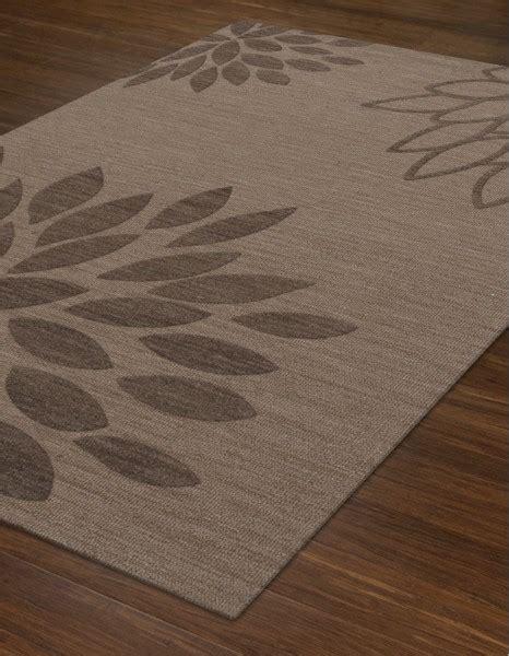 custom area rugs dalyn dover dv17 103 custom area rug