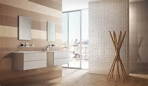 Ceramiche gardenia orchidea ceramic tiles floor and wall