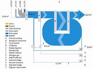 Diagram Google Sankey Diagram Loop Full Version Hd Quality Diagram Loop Onwallwiringm Repni It