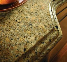 quartz countertop cleaner and 1000 images about because our kitchen saw some water on 7621