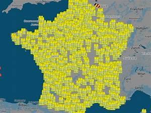 Point De Rassemblement Gilet Jaune : la carte des blocages pr vus par les gilets jaunes samedi challenges ~ Medecine-chirurgie-esthetiques.com Avis de Voitures