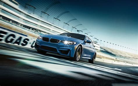 Leith Bmw Raleigh by 2017 Bmw M3 In Raleigh Nc Leith Bmw