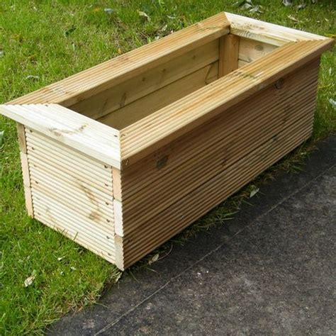 wooden planters ideas  pinterest pallet landscaping ideas    pallets