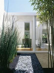 bambus balkon vs bambus terrasse super gestaltungen With französischer balkon mit bambus japanischer garten