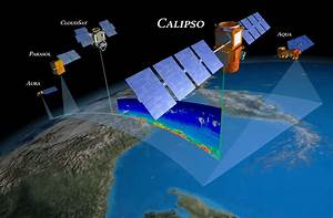 NASA - New Software Changes Wireless Technology Functions ...