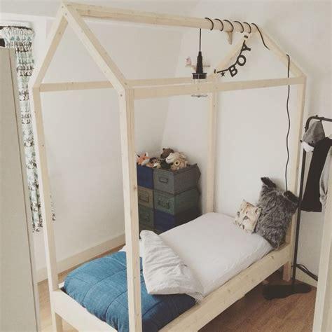 bricolage chambre b les 19 meilleures images à propos de bricolage chambre