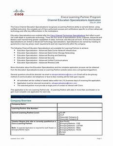 spp rfq template With sample rfq template