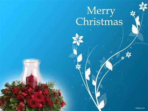 best merry christmas 2013 wishes quotes and messages for boyfriend brother