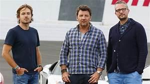 Top Gear France : top gear france saison 3 inscrivez vous pour assister au tournage ~ Medecine-chirurgie-esthetiques.com Avis de Voitures
