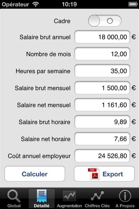 salaire net brut cadre brut net cadre syntec 28 images salaire net brut pro presse jp software quelques liens