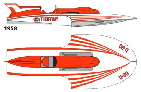 Weighing Boat Drawing by Scale Hydroplanes Resin Multimedis Kits Http Www