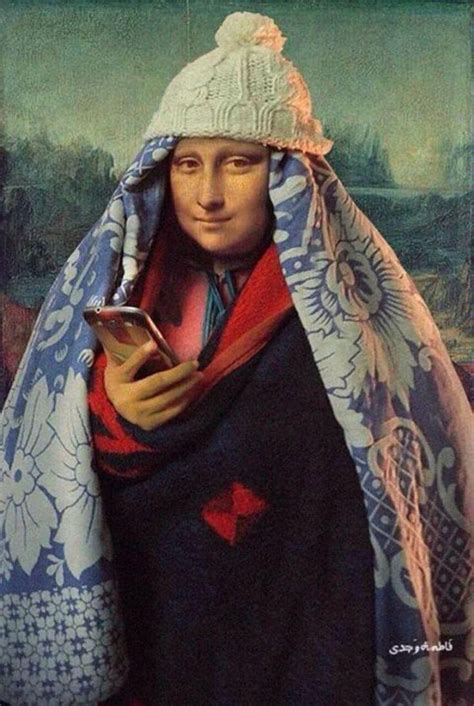 17 Best Images About Mona On Pinterest Blue Man Group