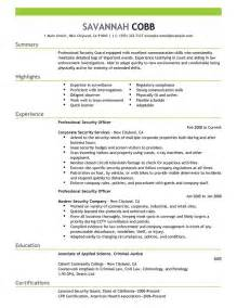 basic resume builder free resume template basic cv free intended for easy builder 79 breathtaking eps zp