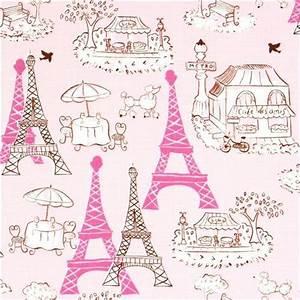 Baby Nursery Decor: Paris Eiffel Tower Decoration Baby