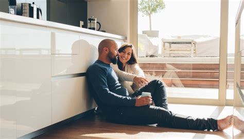 It's a mortgage insurance premium. HUD suspends FHA mortgage insurance premium cut: Why the hold?